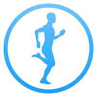 Image result for workouts app